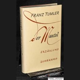 Tumler .:. Der Mantel