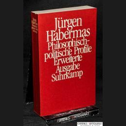 Habermas .:....