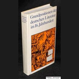 Deutsche Literatur .:. im...