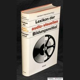 Heinrichs .:. Lexikon der...