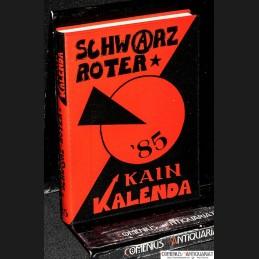 Schwarz-Roter .:....
