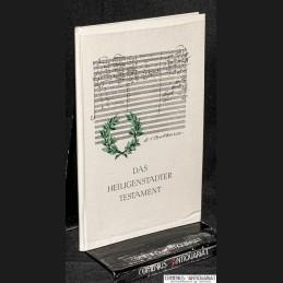 Beethovens .:....