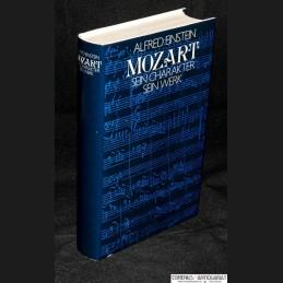 Einstein .:. Mozart
