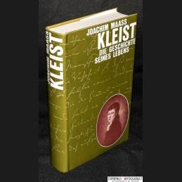 Maass .:. Kleist