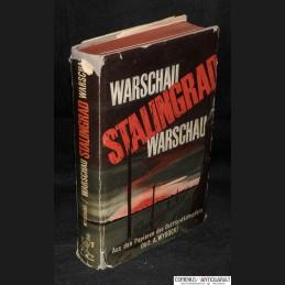Wysocki .:. Warschau -...
