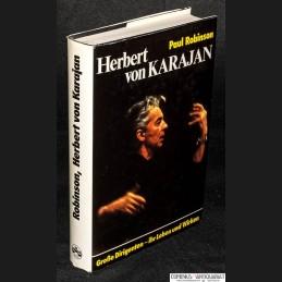 Robinson .:. Herbert von...