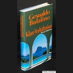 Bufalino .:. Klare...