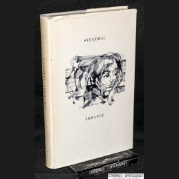 Stendhal .:. Armance