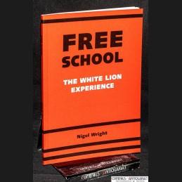 Wright .:. Free School