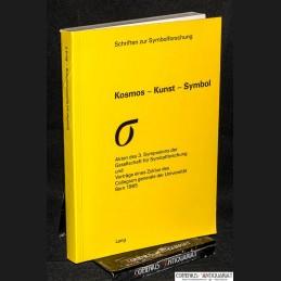Zweig / Svilar .:. Kosmos -...