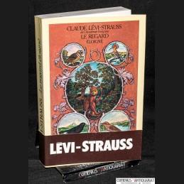 Levi-Strauss .:. Le regard...