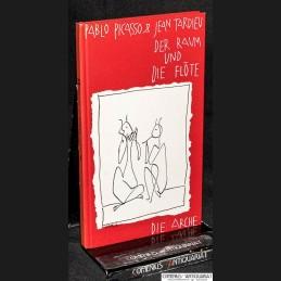 Picasso / Tardieu .:. Der...