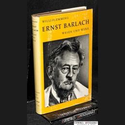 Flemming .:. Ernst Barlach