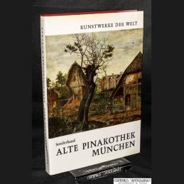 Alte Pinakothek .:. Muenchen