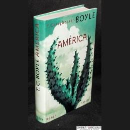 Boyle .:. America