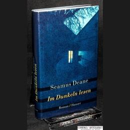 Deane .:. Im Dunkeln lesen