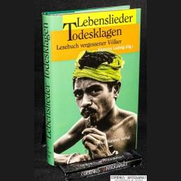 Ludwig .:. Lebenslieder,...