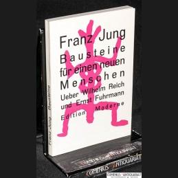 Jung .:. Bausteine fuer...