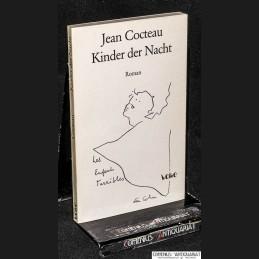 Cocteau .:. Kinder der Nacht