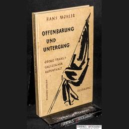 Mohler .:. Offenbarung und...