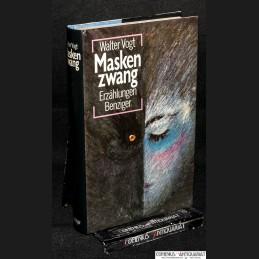 Vogt .:. Maskenzwang