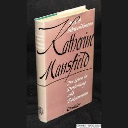 Schwendimann .:. Katherine...