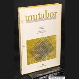 Reber .:. Mutabor