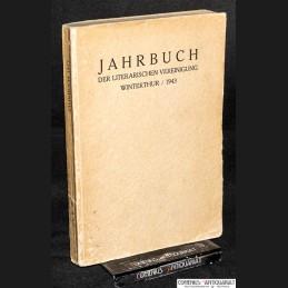LVW 20 .:. Jahrbuch 1943