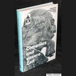 Comenius .:. und unsere Zeit