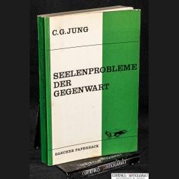 Jung .:. Seelenprobleme der...