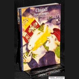 Marchesseau .:. Chagall,...