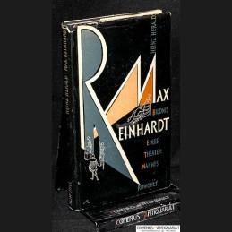 Herald .:. Max Reinhardt
