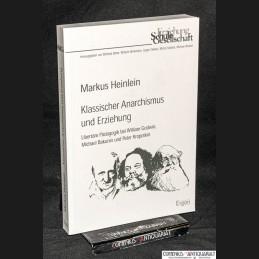 Heinlein .:. Klassischer...