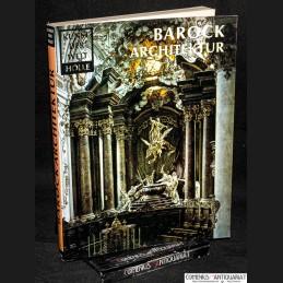Hager .:. Barock, Architektur