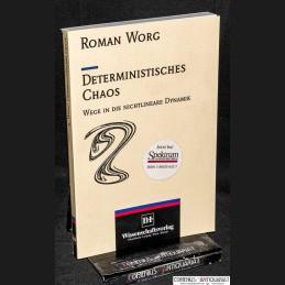 Worg .:. Deterministisches...