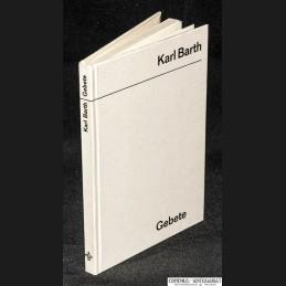 Barth .:. Gebete