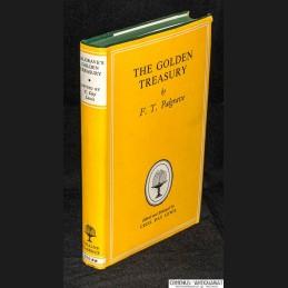 Palgrave .:. The Golden...