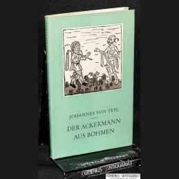 Johannes von Tepl .:. Der...