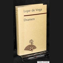 Vega .:. Dramen