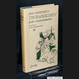 Treichlinger .:. Die...