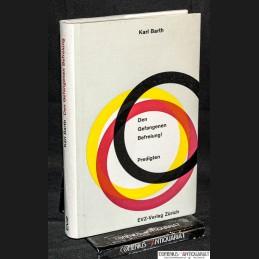 Barth .:. Den Gefangenen...