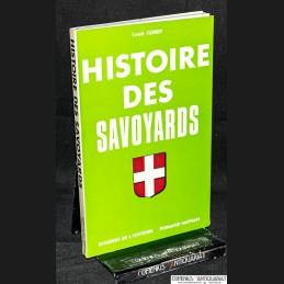 Comby .:. Histoire des...
