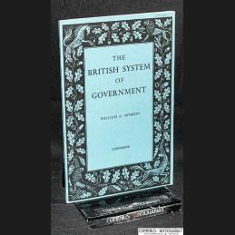 Robson .:. The British...