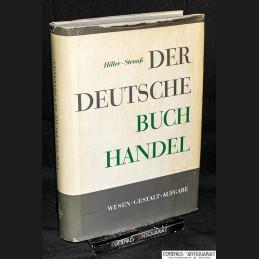 Hiller / Strauss .:. Der...