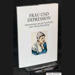 Lieburg .:. Frau und...