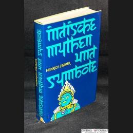 Zimmer .:. Indische Mythen...