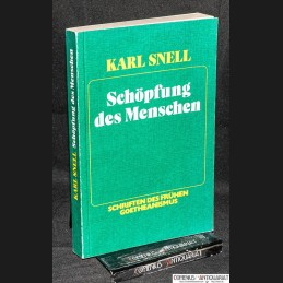 Snell .:. Die Schoepfung...