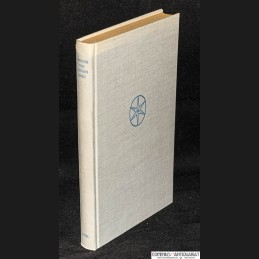 Chronik .:. von Goethes Leben