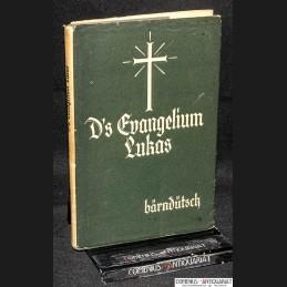 Howald .:. Ds Evangelium...
