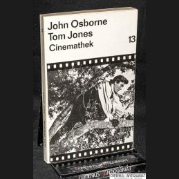 Osborne .:. Tom Jones